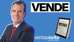 Entrevista con Ricardo Ramos de Ventas Éxito