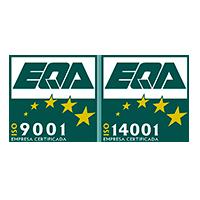 logo-EQA-iso-9001