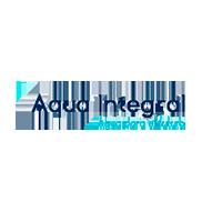 logo-aqua-integral