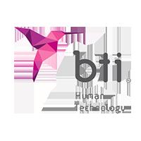 logo-biotech