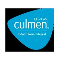 logo-culmen