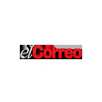 logo-el-correo2