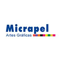 logo-micrapel