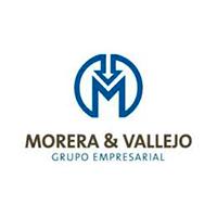 logo-morera-y-vallejo