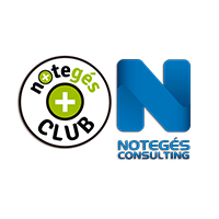 logo-noteges