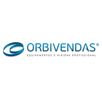 logo-orbivendas