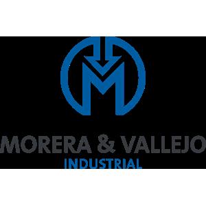 morera-vallejo-industrial-logo-E23000268B-seeklogo.com