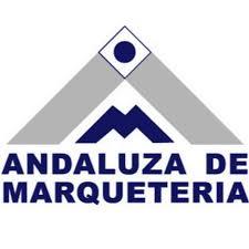 ANDALUZA DE MARQUETERIA