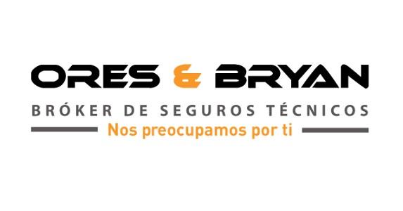 ORES Y BRYAN SEGUROS