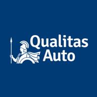 QUALITAS AUTO SEGUROS