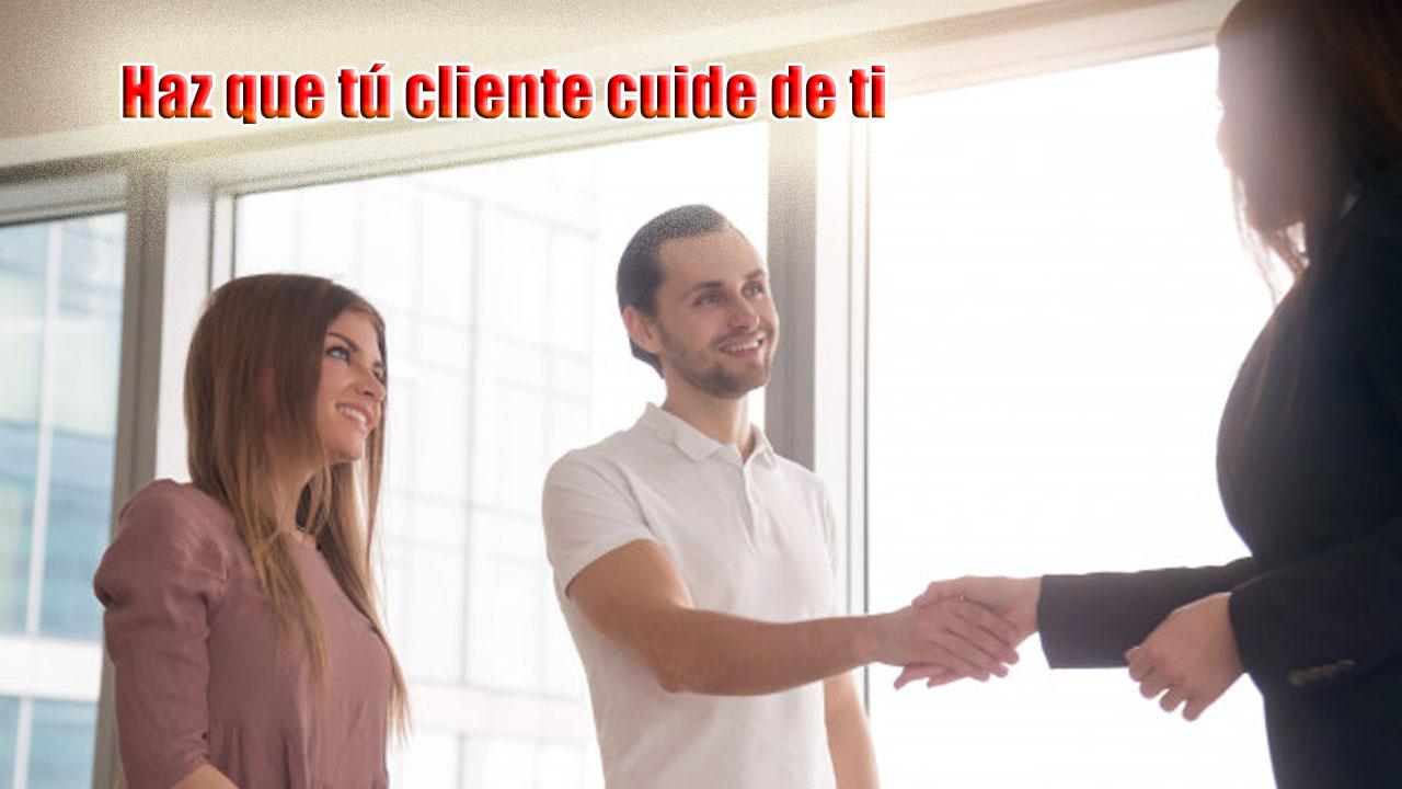 PORTADA-Haz-que-tú-cliente-cuide-de-ti